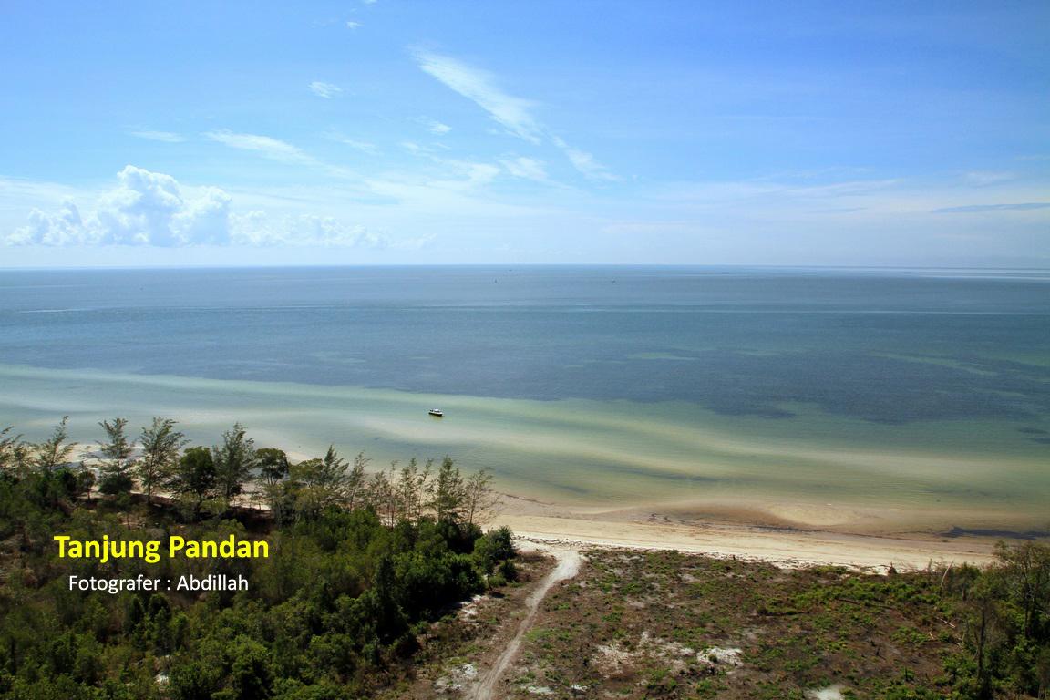Abdillah_Tanjung%20Pandan_2%20%28Copy%29.jpg